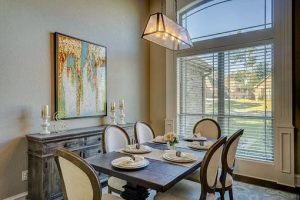 lighting ideas for home remodeling